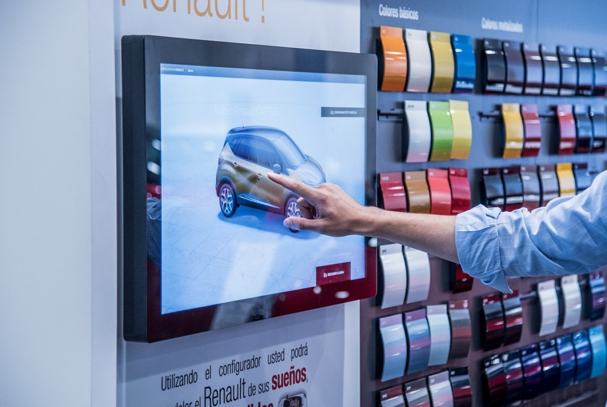 Plan Renove 2020: así son las ayudas para comprar coche nuevo