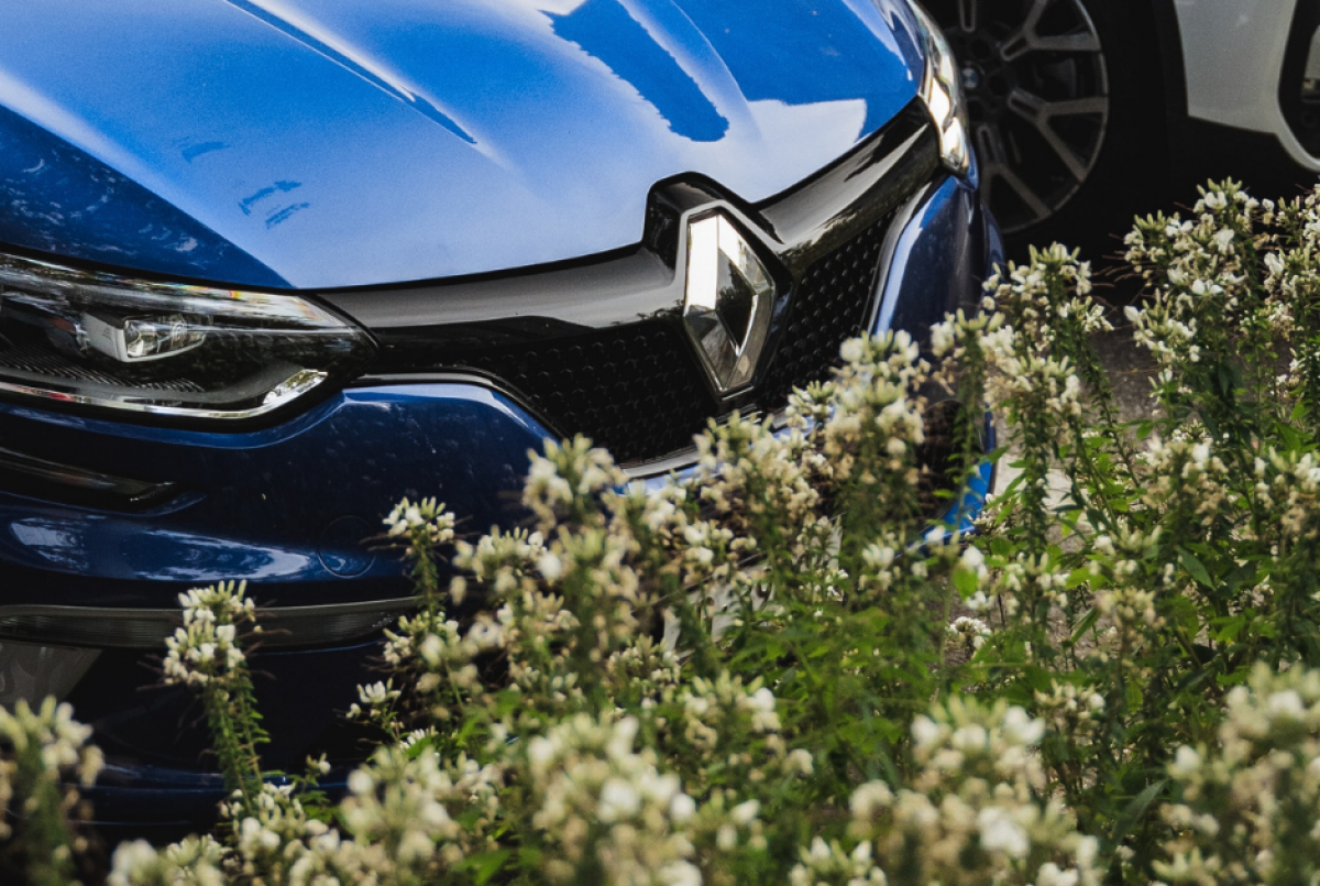 Llegó la Primavera a Galicia: pon tu coche al día